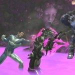Скриншот DC Universe Online: Trials of Trigon – Изображение 5