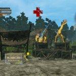 Скриншот Dino Strike – Изображение 1