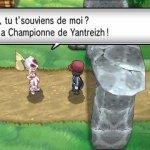 Скриншот Pokémon Y – Изображение 31