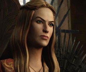 Серсея Ланнистер задает мрачный тон в трейлере «Игры престолов»