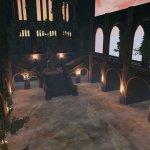 Скриншот Orc Hunter VR – Изображение 8