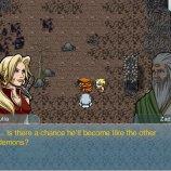 Скриншот Ash 2: Shadows