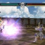 Скриншот Warriors Orochi 2 – Изображение 27
