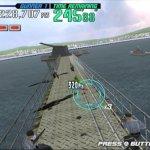 Скриншот Gunblade NY & LA Machineguns Arcade Hits Pack – Изображение 18