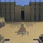 Скриншот Egypt 1156 B.C.: Tomb of the Pharaoh – Изображение 2
