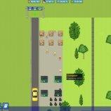 Скриншот SimAirport – Изображение 10