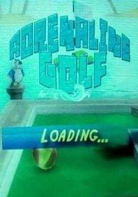 Обложка Adrenaline Golf Online