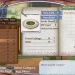Скриншот Shin Atelier Rorona: Hajimari no Monogatari The Alchemist of Arland – Изображение 2