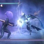 Скриншот Ninja Gaiden Sigma 2 Plus – Изображение 58