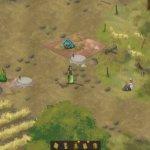 Скриншот Unrest – Изображение 1