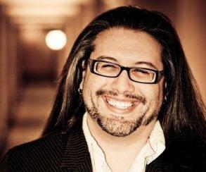 Создатель DOOM признал игры сверхискусством и рассказал об индустрии