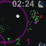 Скриншот Asteroid Soccer – Изображение 5
