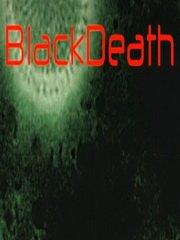 Обложка Black Death