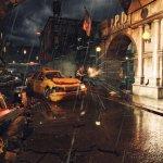 Скриншот Umbrella Corps – Изображение 20