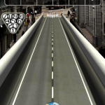 Скриншот 3D Bowling – Изображение 5