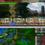 Скриншот Public Transport Simulator – Изображение 20