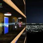 Скриншот Elevator Action Deluxe – Изображение 4