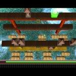 Скриншот Frogger 3D – Изображение 39