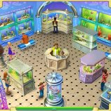 Скриншот Tropical Fish Shop 2