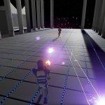 Скриншот Zero G Arena – Изображение 4