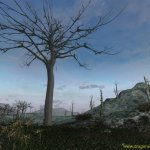 Скриншот Dragon Empires – Изображение 127