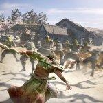 Скриншот Dynasty Warriors 9 – Изображение 22