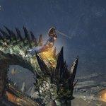 Скриншот Dragon's Dogma Online – Изображение 57