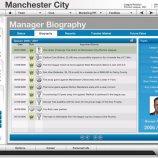 Скриншот FIFA Manager 07 – Изображение 12