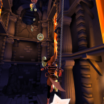 Скриншот Pirates of New Horizons – Изображение 4