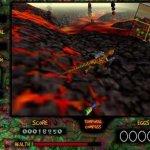 Скриншот Nanosaur Extreme – Изображение 5