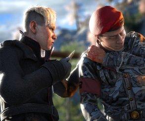 Far Cry 4 бесплатно дают попробовать всем пользователям PlayStation