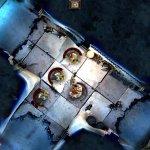Скриншот Warhammer Quest – Изображение 10