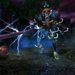 Скриншот Dungeons & Dragons Online – Изображение 43