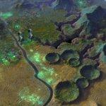 Скриншот Sid Meier's Civilization: Beyond Earth – Изображение 17