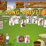 Скриншот Fairway Solitaire