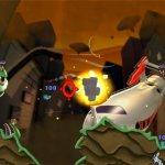 Скриншот Worms: A Space Oddity – Изображение 4