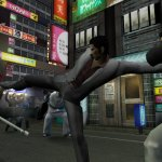 Скриншот Yakuza HD Collection – Изображение 4