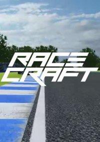 Обложка Racecraft