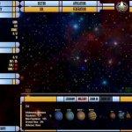 Скриншот Star Trek: Supremacy – Изображение 17