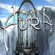 Aura: Fate of the Ages – фото обложки игры