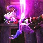 Скриншот The Jak and Daxter Collection – Изображение 5