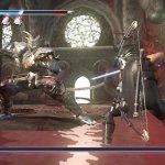 Скриншот Ninja Gaiden Sigma 2 Plus – Изображение 9