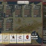Скриншот Tin Soldiers: Julius Caesar – Изображение 5