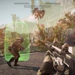 Скриншот Killzone: Shadow Fall – Изображение 25