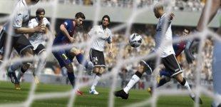 FIFA 14. Видео #2