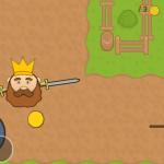 Скриншот King Swing – Изображение 1