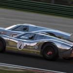 Скриншот Project CARS – Изображение 348