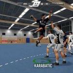 Скриншот IHF Handball Challenge 12 – Изображение 16