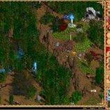 Скриншот Герои Мальгримии. Затерянный мир магии