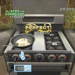 Скриншот Food Network: Cook or Be Cooked – Изображение 27